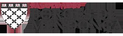 Logo Borges de Mendonça