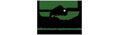 Logo Pradescalvi