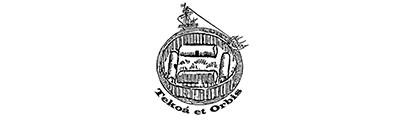 Logo Tekoa