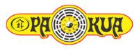 Logo Pakua